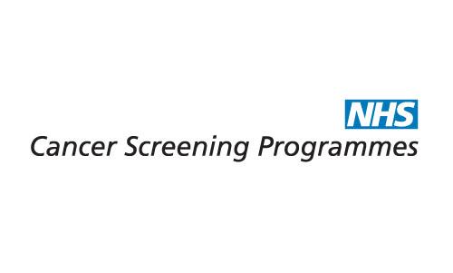 Nhs breast screening service